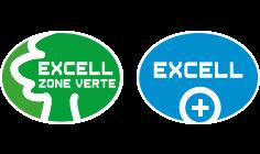 Logo laboratoire Excell