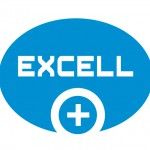 logo-Excell-plus